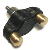 Clip Cord Converter