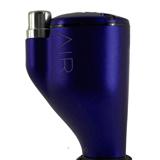 T2 Air (Blue)