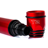 T2 Pen Classic