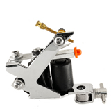 8 Wrap Coil Tattoo Machine #2
