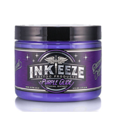 Inkeeze Purple Glide