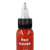 Red Kross
