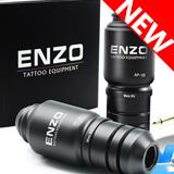 Enzo Pen V2