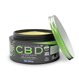 H20 CBD TATTOO SALVE