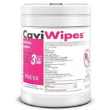 CaviWipes 3