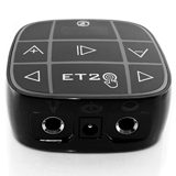 ET2 Power Supply