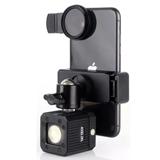 Cell Phone Light Kit