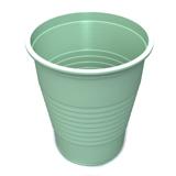 Vaso de lavar para Tinta 5-oz