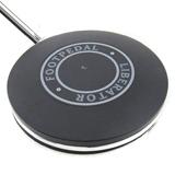 Liberator Foot Pedal (Black)