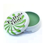 Postratamiento Tattoo Goo