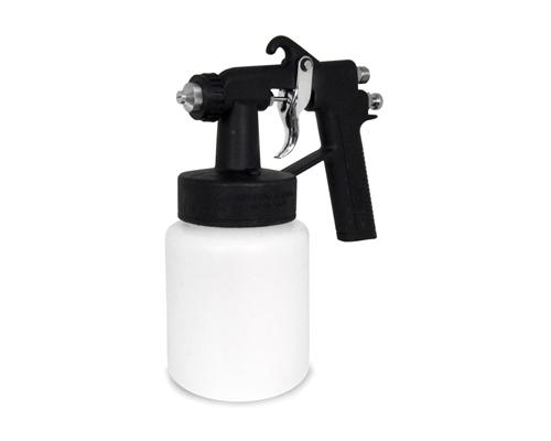 S75 Spray Gun