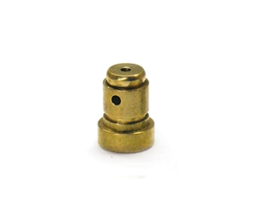 Brass Back Binding Post