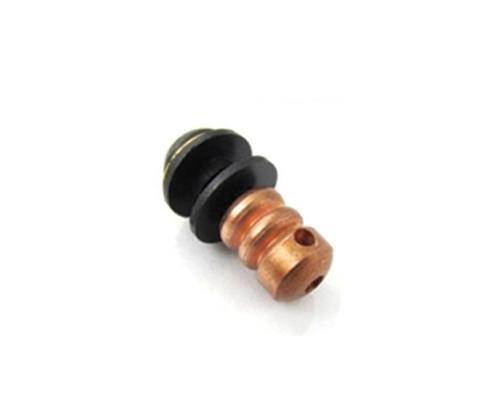 Copper #1 (C Series)