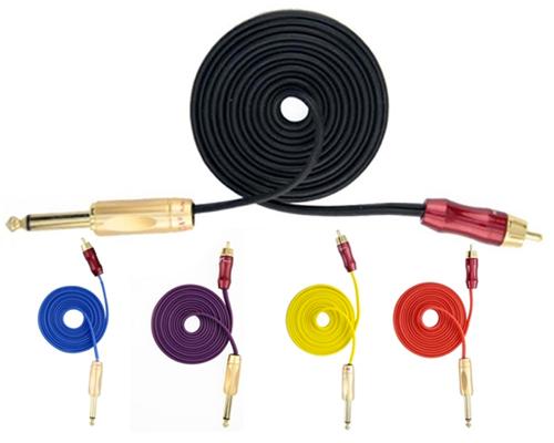 Hummingbird RCA Cord