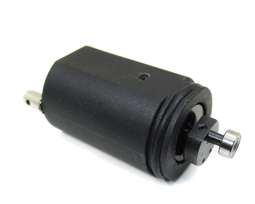 Replacement Motor for Rush Series #1
