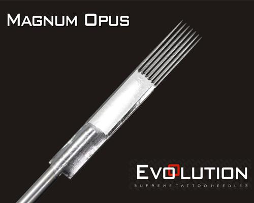 Opus Magnum Shader