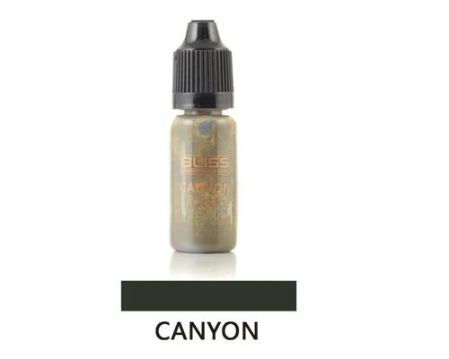CANYON 10ml Bottle