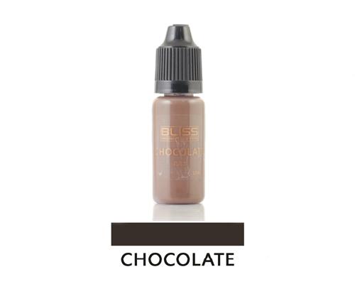CHOCOLATE 10ml Bottle