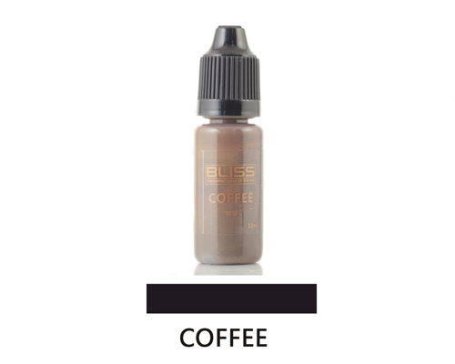 COFFEE 10ml Bottle