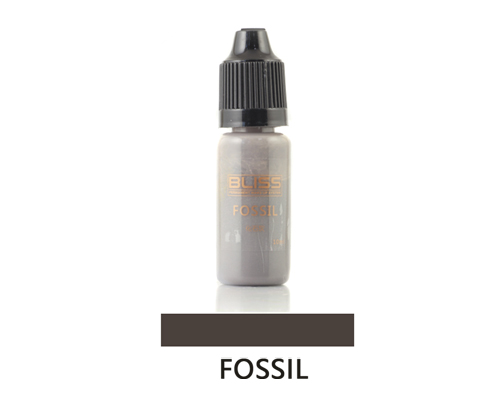 FOSSIL 10ml Bottle