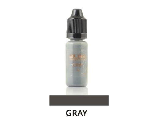 GRAY 10ml Bottle