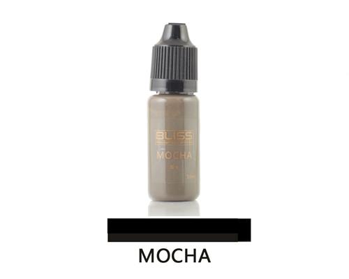 MOCHA 10ml Bottle