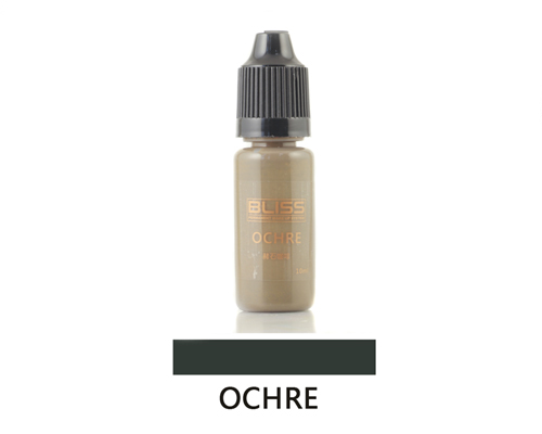 OCHRE 10ml Bottle