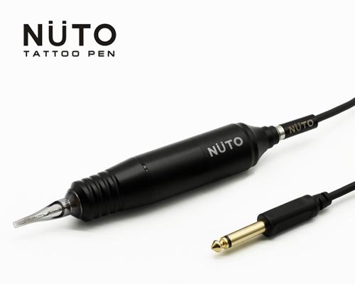 Nuto Tattoo Pen
