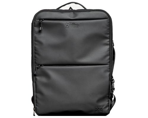 Sullen Prime Backpack