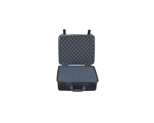 Medium Case SE520