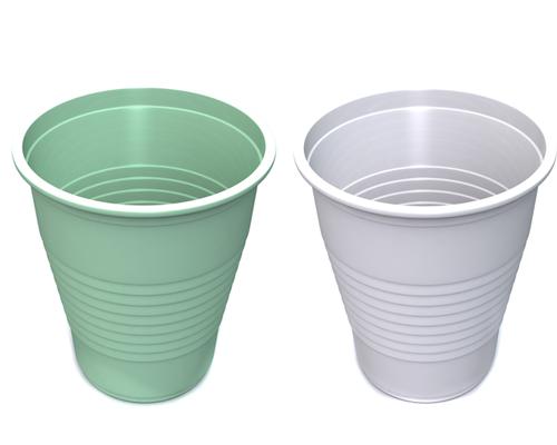 タトゥーインクウォッシュカップ 5-oz